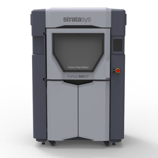 Stratasys Fortus 380mc Carbon Fiber Edition 3D nyomtató
