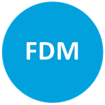 FDM technológia