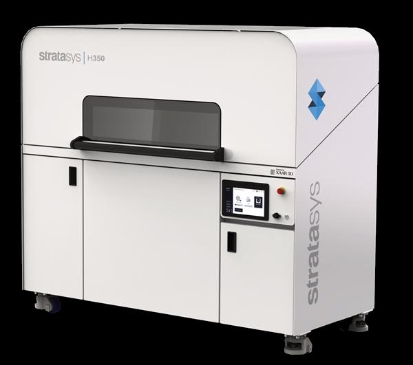 Stratasys H350 3D nyomtató