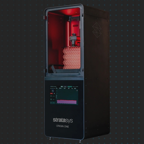 Stratasys Origin One 3D nyomtató